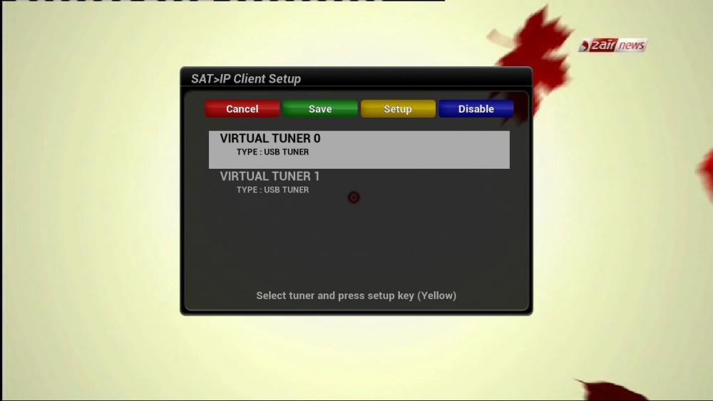 virtual tuner.jpg