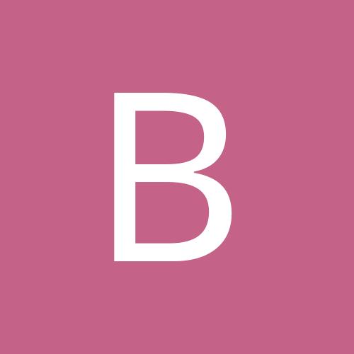 blasmark