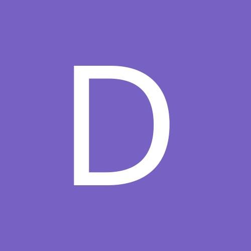 Demolock