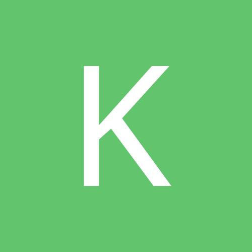 karim1380