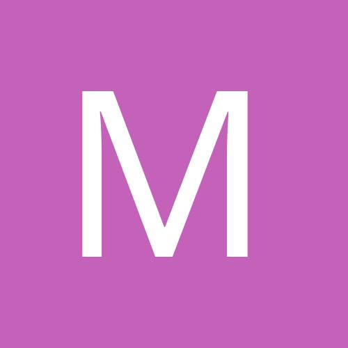 macmalum