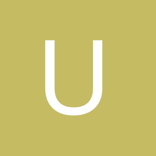uffe53